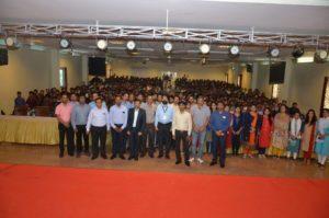 Rashtriya Geet, Arya College of Engineering and IT, Arya 1st Old Campus, ACEIT, Arya SP42, Arya College Jaipur, Best Engineering College in Rajasthan