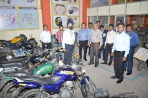 Arya Invention, Arya College of Engineering and IT, Arya 1st Old Campus, ACEIT, Arya SP42, Arya College Jaipur, Best Engineering College in Rajasthan