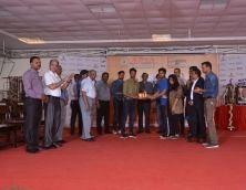 Experienced Gurus, Arya College of Engineering and IT, Arya 1st Old Campus, ACEIT, Arya SP42, Arya College Jaipur, Best Engineering College in Rajasthan