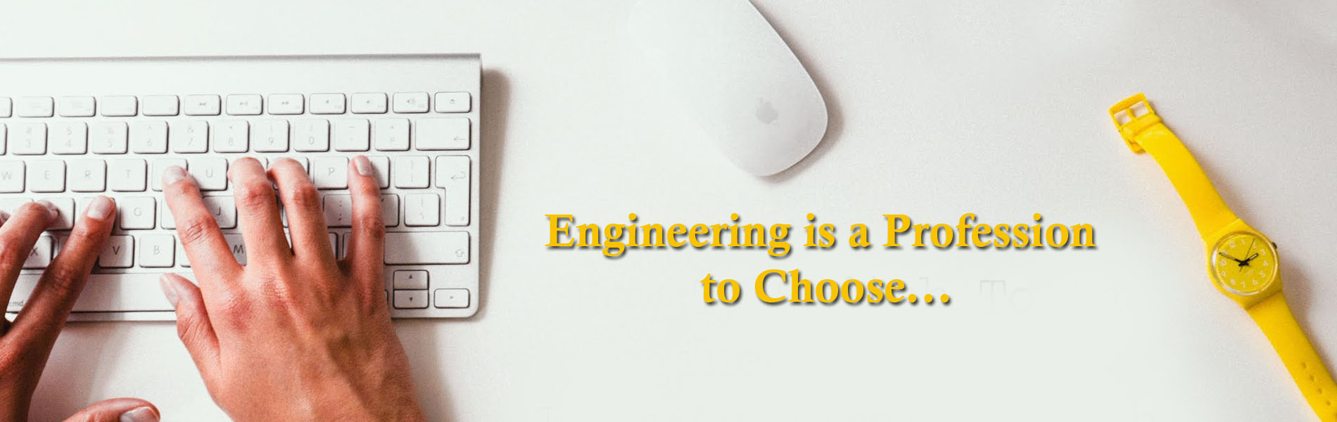 engineering-profession