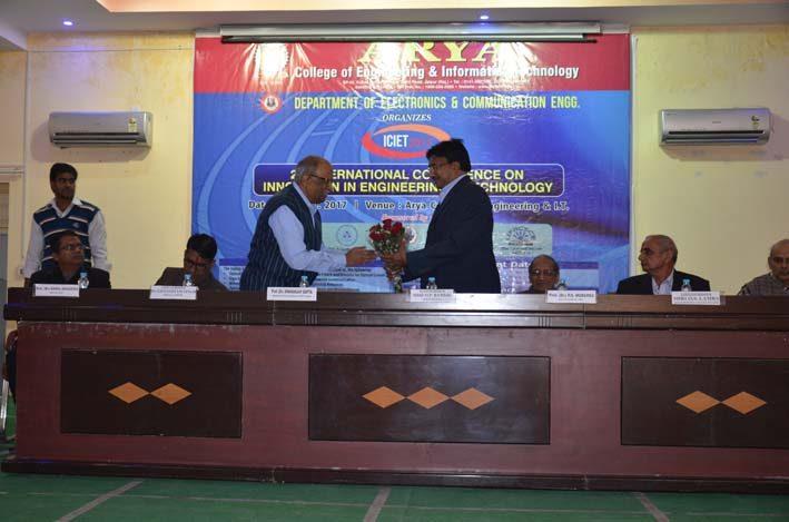 InternationalConference2018_5, arya college jaipur
