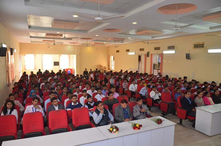 InternationalConference2018_7, arya college jaipur