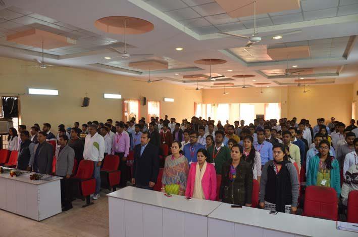 InternationalConference2018_10, arya college jaipur