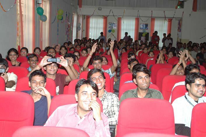 Tehnika Naitus 2018 - 12, arya college jaipur