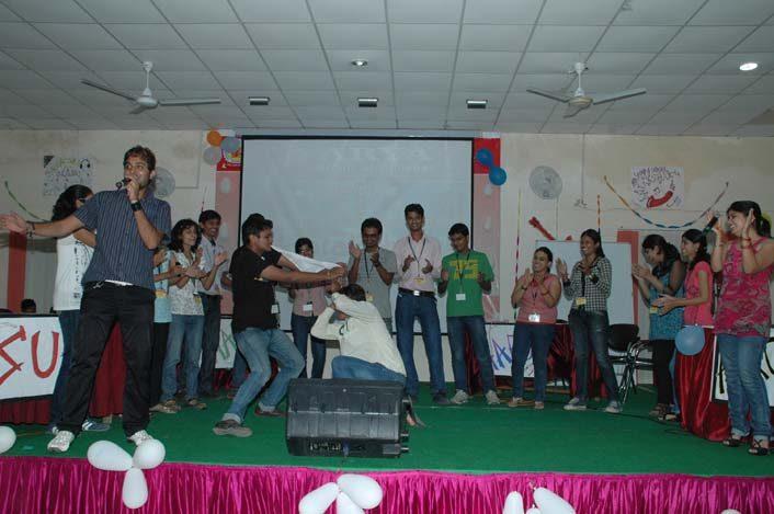 Tehnika Naitus 2018 - 15, arya college jaipur