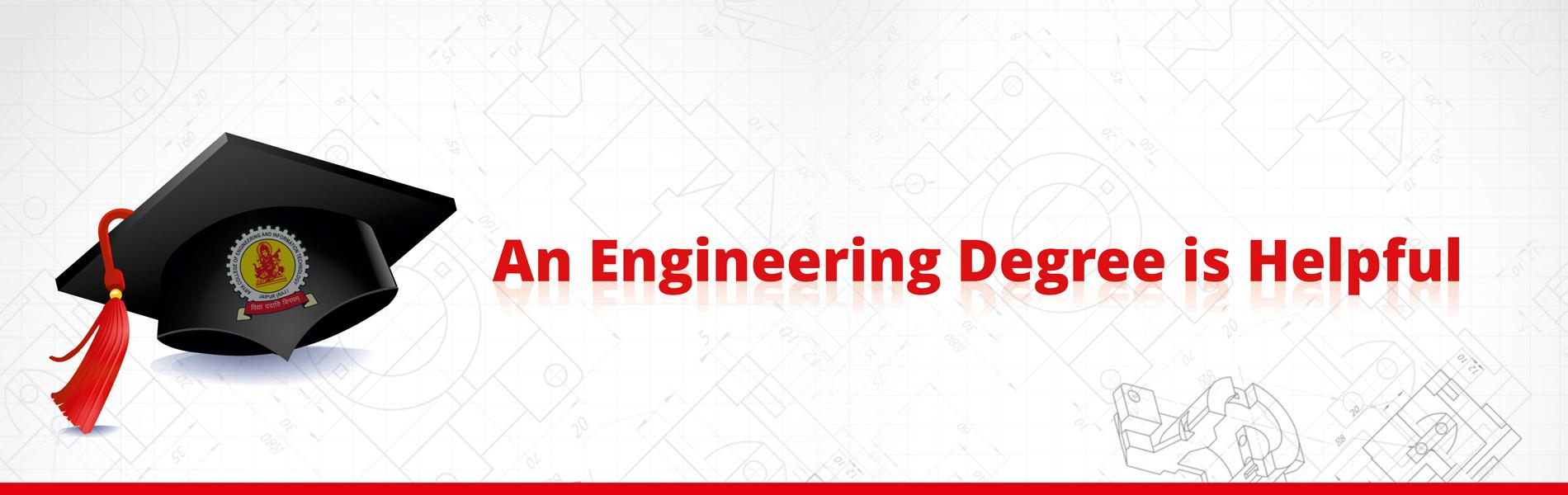 An-Engineering-Degree-is-Helpful
