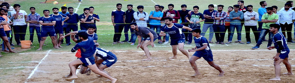 sports facility of arya college, arya college of engineering and IT, arya 1st old campus, arya sp42, arya college jaipur, arya college kukas, best engineering college in rajasthan