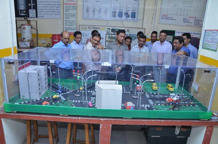 AryaSocialEvents2018-1, arya college jaipur