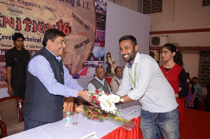 Autoignition2018_11, arya college jaipur