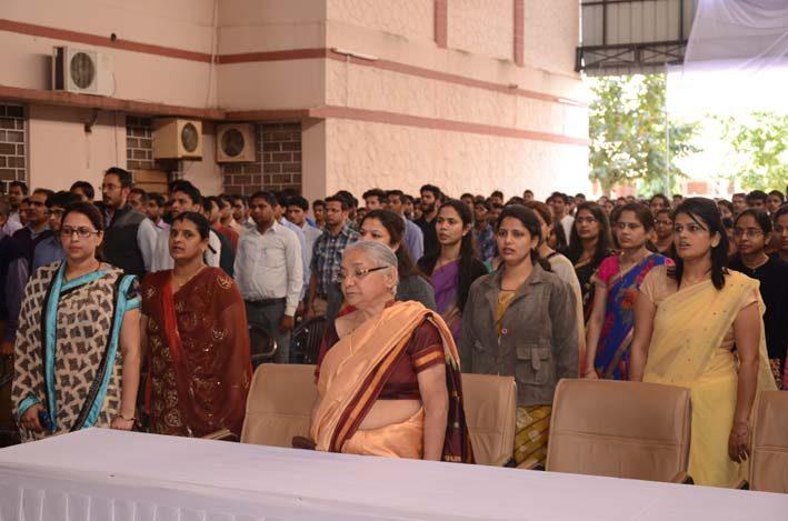 Autoignition2018_17, arya college jaipur