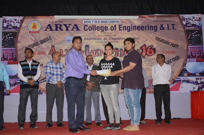 Autoignition2018_22, arya college jaipur