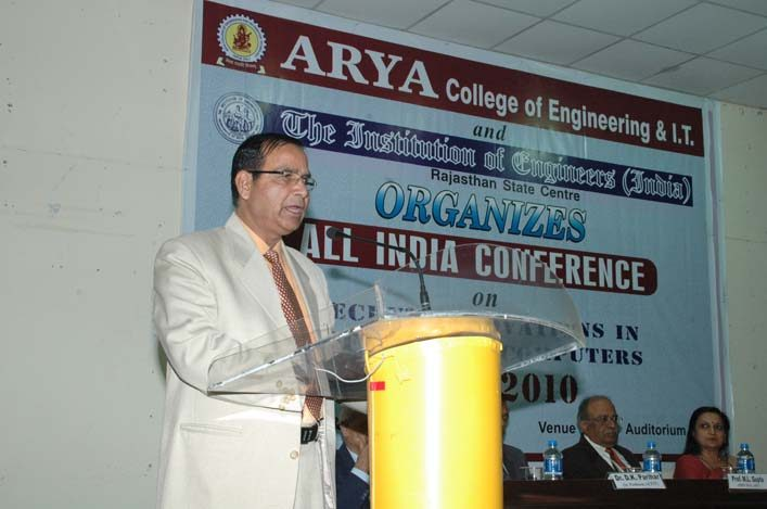 Conferences_Convention2018_2, arya college jaipur