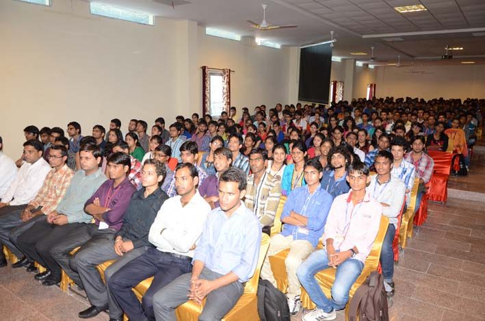 Arya_Engineerday2018_2, arya college jaipur