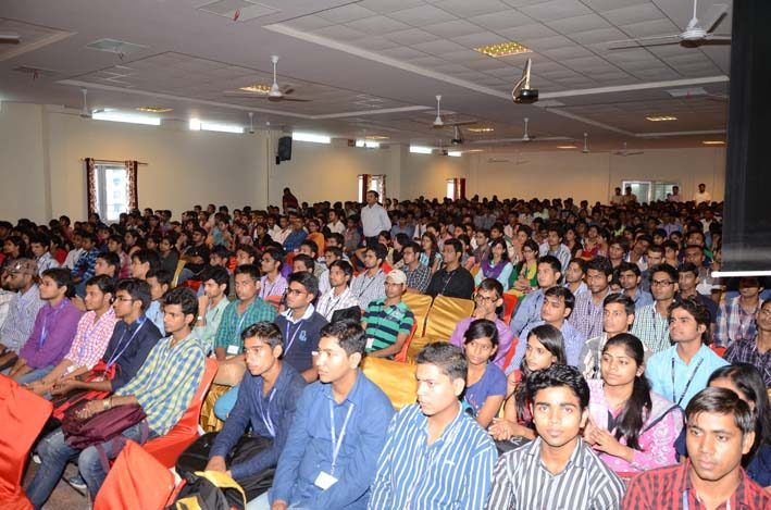 Arya_Engineerday2018_4, arya college jaipur