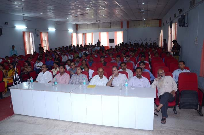 National_Sanghosti_2018_5, arya college jaipur