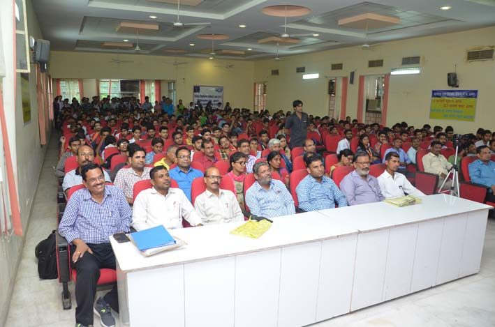 AryaSocialEvents2018-4, arya college jaipur