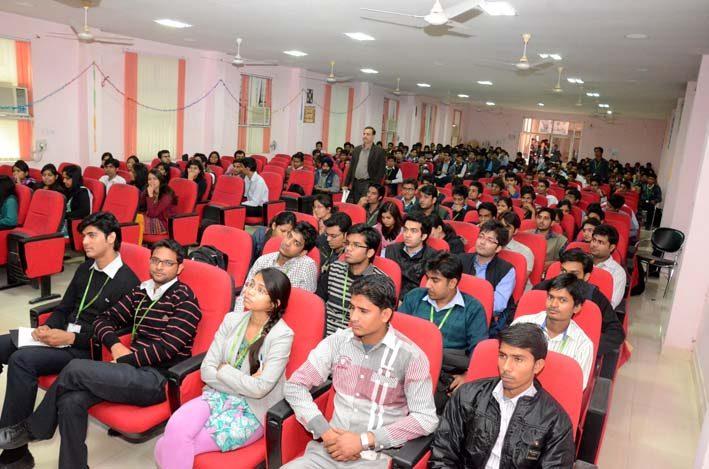 Microsoft_App_Development2018_1, arya college jaipur