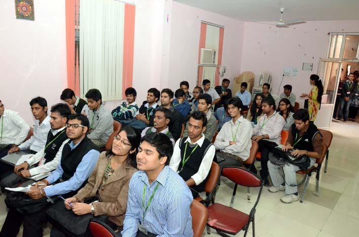 Microsoft_App_Development2018_2, arya college jaipur