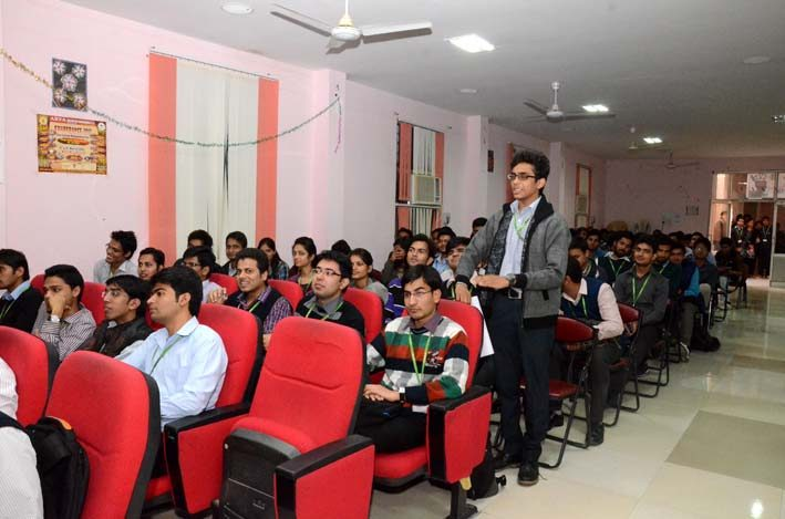 Microsoft_App_Development2018_3, arya college jaipur