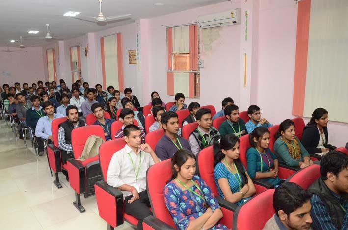 Microsoft_App_Development2018_5, arya college jaipur