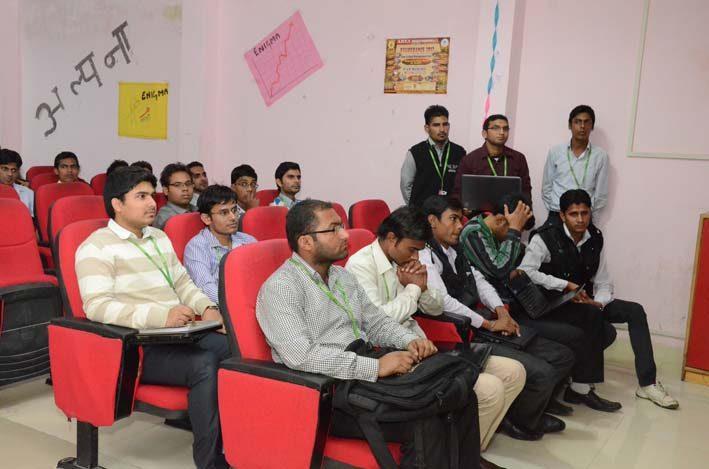 Microsoft_App_Development2018_6, arya college jaipur
