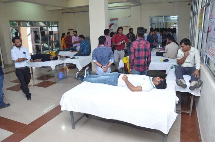 AryaSocialEvents2018-7, arya college jaipur