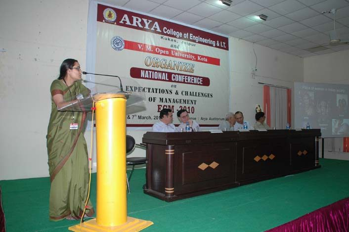 Conferences_Convention2018_7, arya college jaipur
