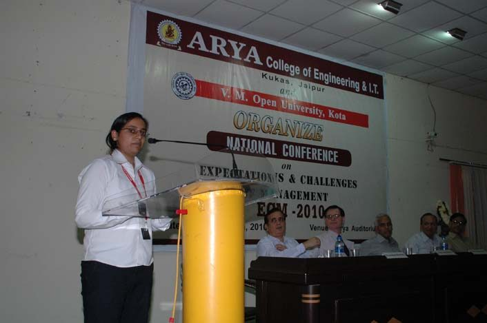 Conferences_Convention2018_8, arya college jaipur