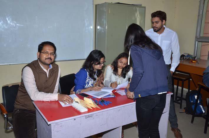 AryaZephyr_2017_1, arya college jaipur