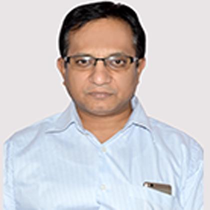Professor Manu gupta, arya college of engineering and IT, arya 1st old campus, arya sp42, arya college jaipur, arya college kukas, best engineering college in rajasthan