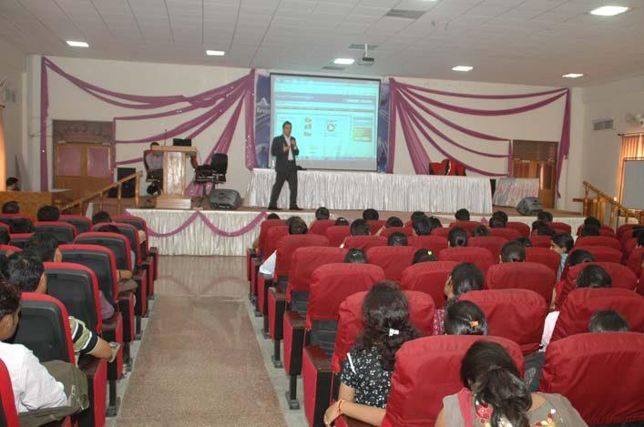 Microsoft_App_Development2018_8, arya college jaipur