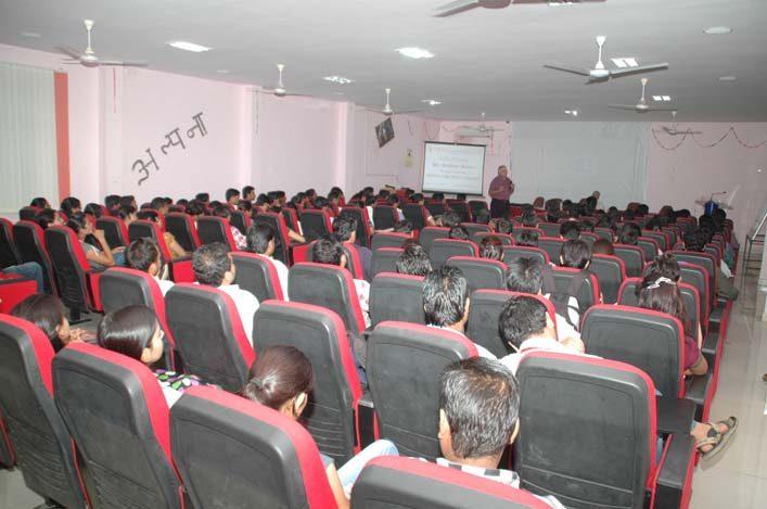 Microsoft_App_Development2018_9, arya college jaipur