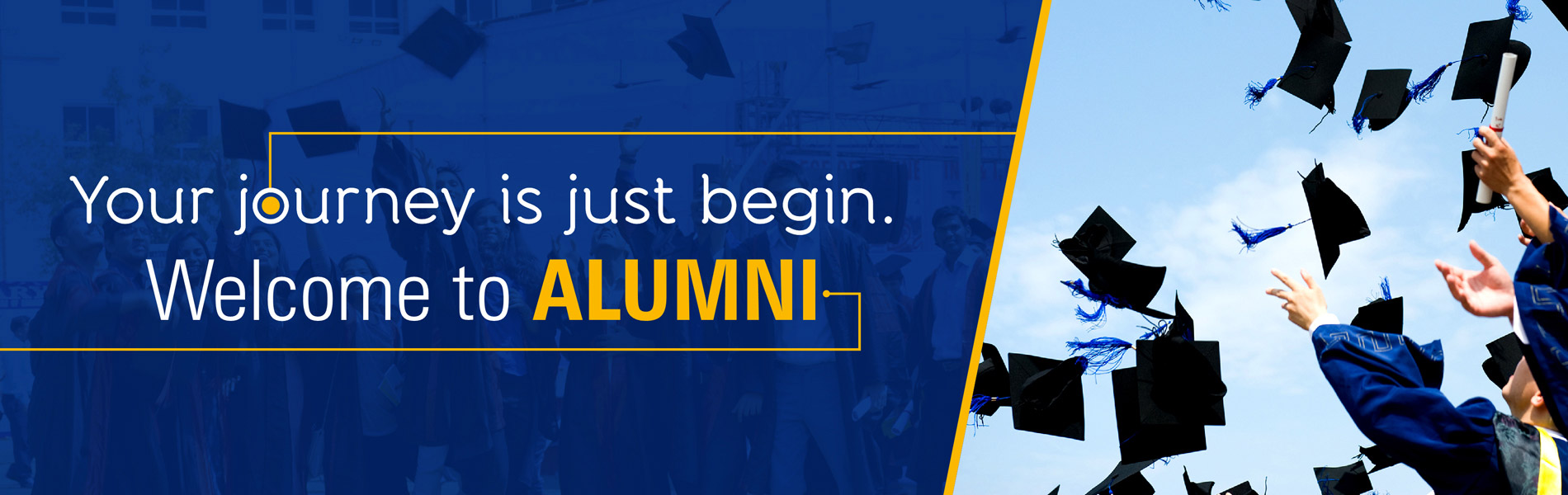 Alumni Registration - Arya College Jaipur 1st Old Campus