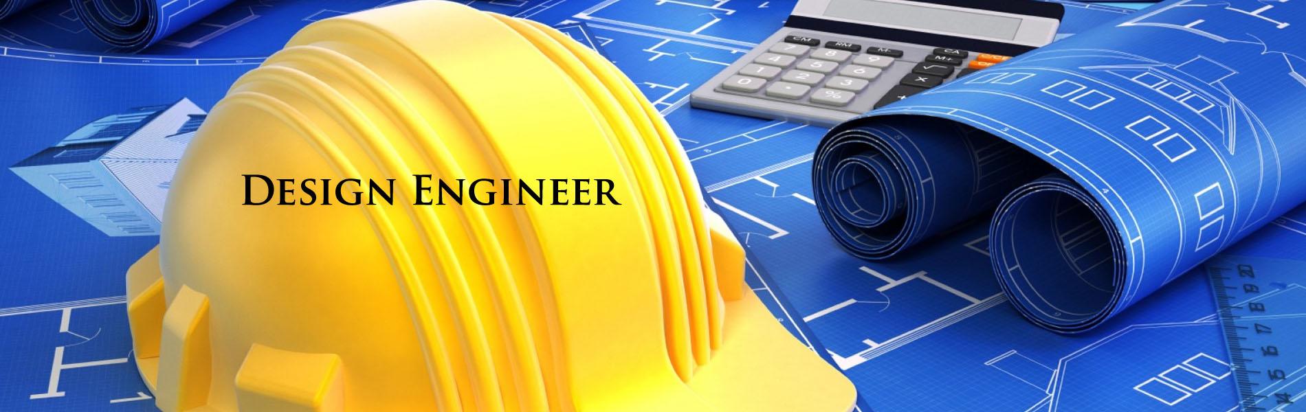 design-engineer, Arya Logo, Arya College of Engineering and iT, Arya 1st Old Campus, Arya SP42, Arya College Jaipur, Arya College, ACEIT, Best Engineering College in Rajasthan, Arya Kukas, Arya Jaipur, Top 5 Engineering College in Rajasthan