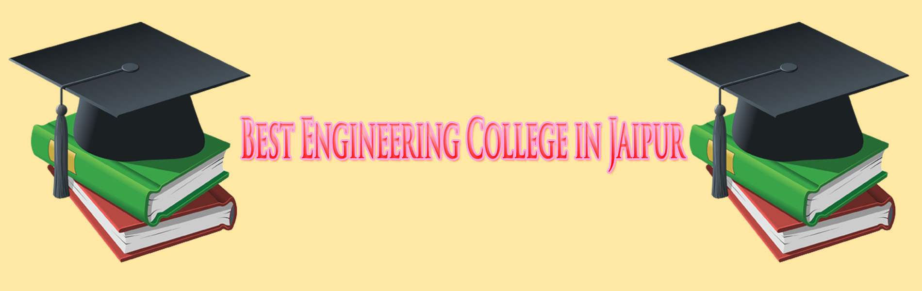 engineering-colleges-in-jaipur, Arya Logo, Arya College of Engineering and iT, Arya 1st Old Campus, Arya SP42, Arya College Jaipur, Arya College, ACEIT, Best Engineering College in Rajasthan, Arya Kukas, Arya Jaipur, Top 5 Engineering College in Rajasthan