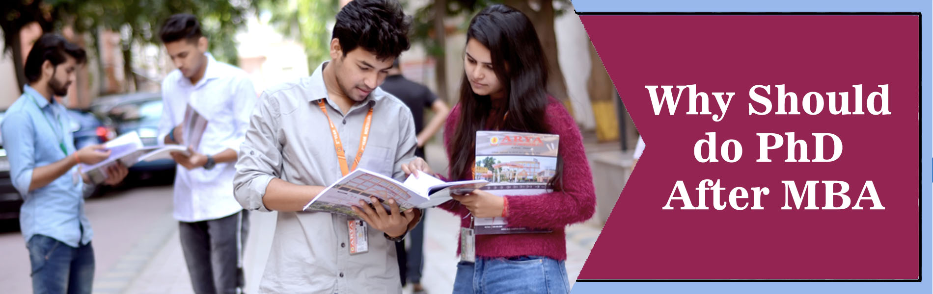 phd-after-mba, Arya Logo, Arya College of Engineering and iT, Arya 1st Old Campus, Arya SP42, Arya College Jaipur, Arya College, ACEIT, Best Engineering College in Rajasthan, Arya Kukas, Arya Jaipur, Top 5 Engineering College in Rajasthan