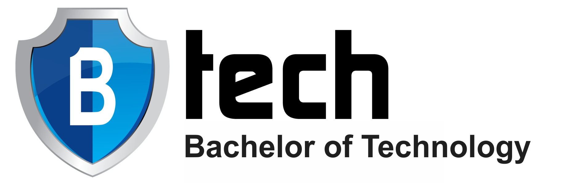 B-tech-college-in-jaipur