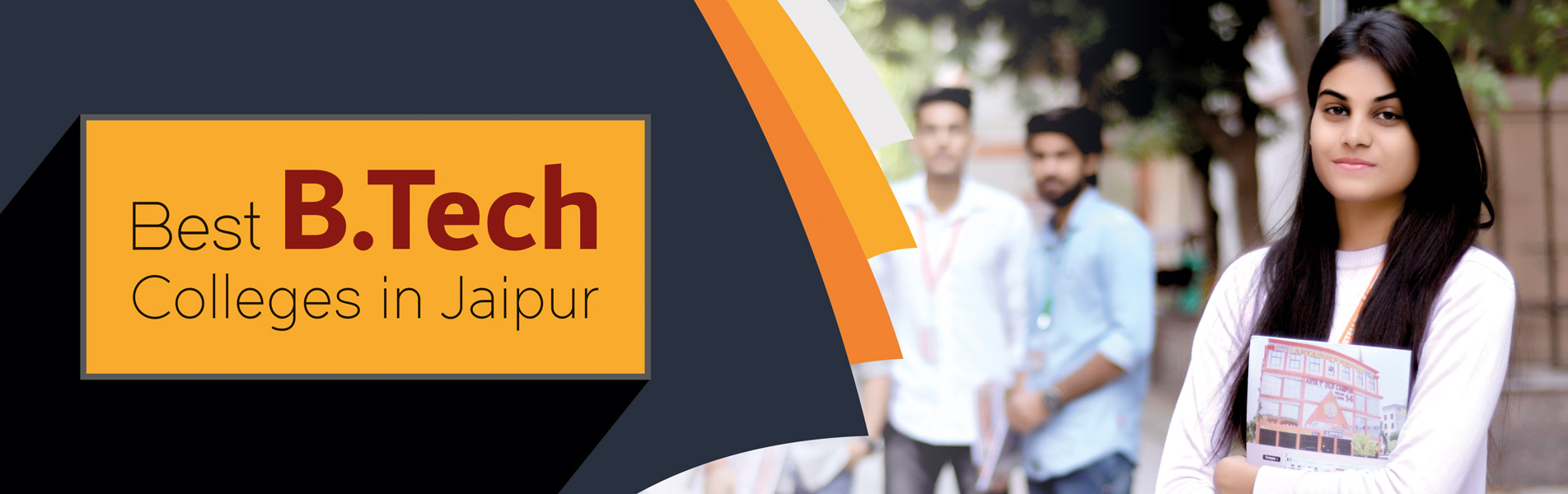 Best-B-Tech-Colleges-in-Jaipur