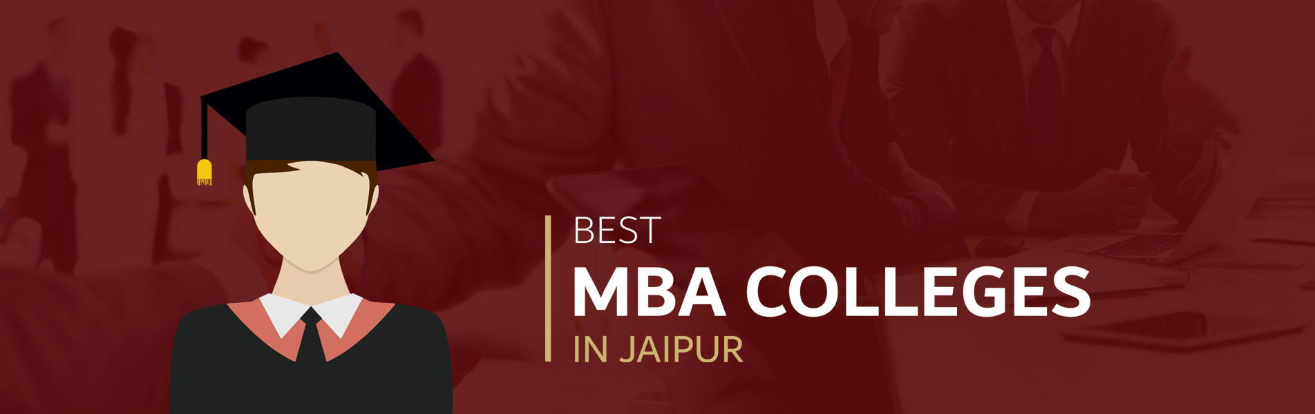 Best-MBA-Colleges-in-Jaipur