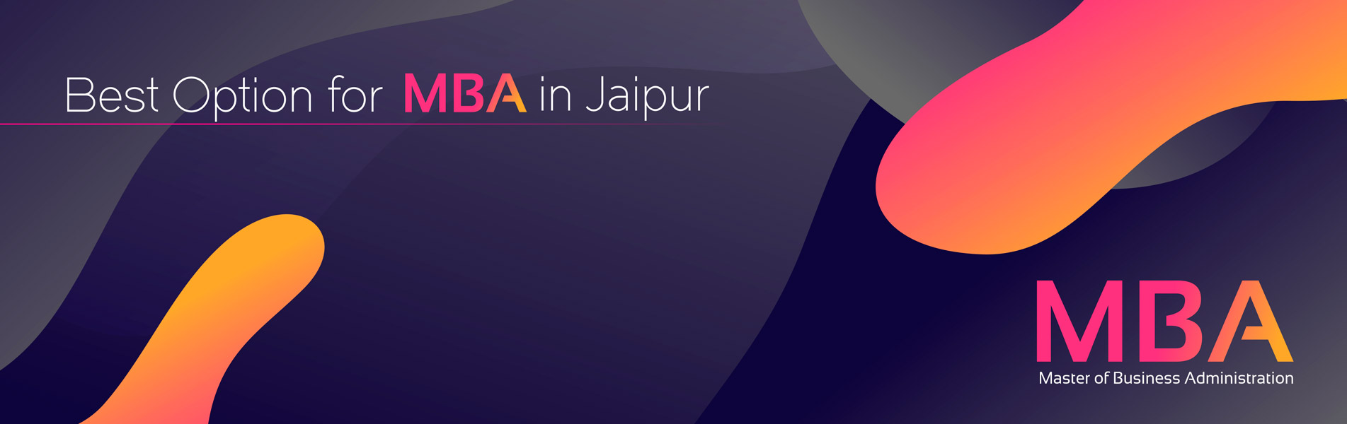 Best-Option-for-MBA-in-Jaipur