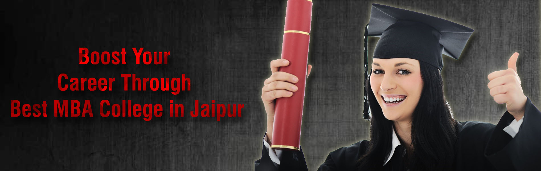 Boost-Your-Career-Through-Best-MBA-College-in-Jaipur