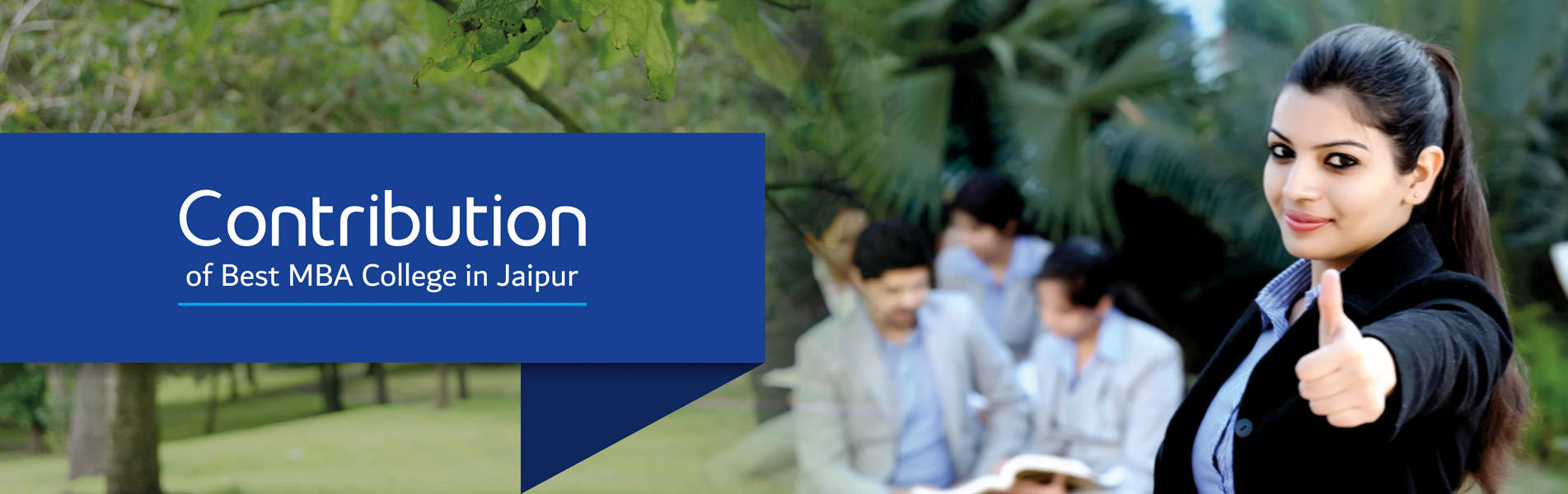 Contribution-of-Best-MBA-College-in-Jaipur