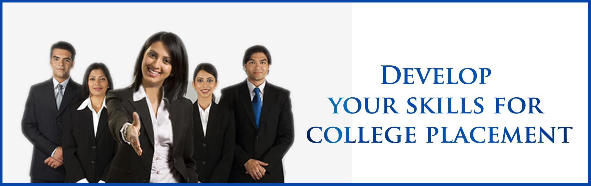 Develop-your-skills-for-college-placement