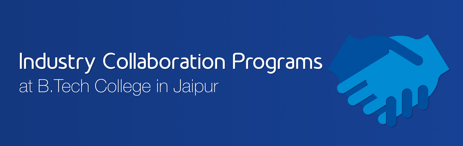 Industry-Collaboration-Programs-at-B-Tech-College-in-Jaipur