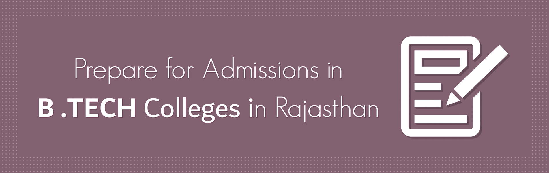 Preparation-for-Admission-in-B-Tech-College-in-Jaipur