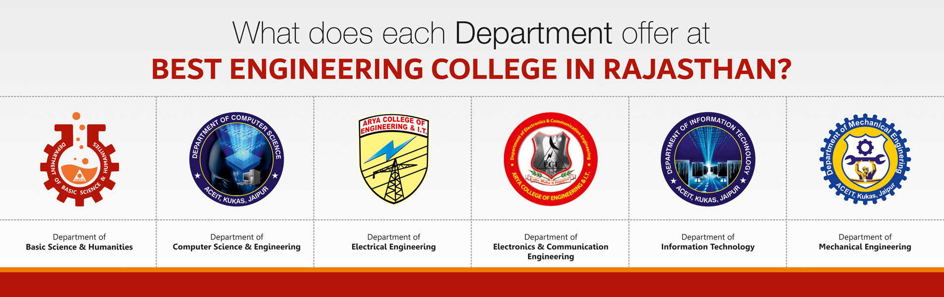 What-does-each-department-offer-at-Best-Engineering-Colleges-in-Rajasthan