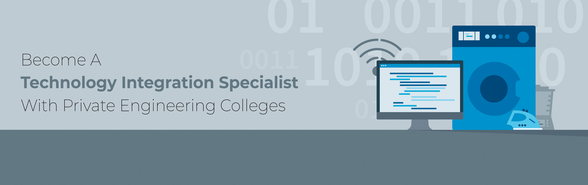 Become-a-technology-integration-specialist-with-Private-Engineering-Colleges