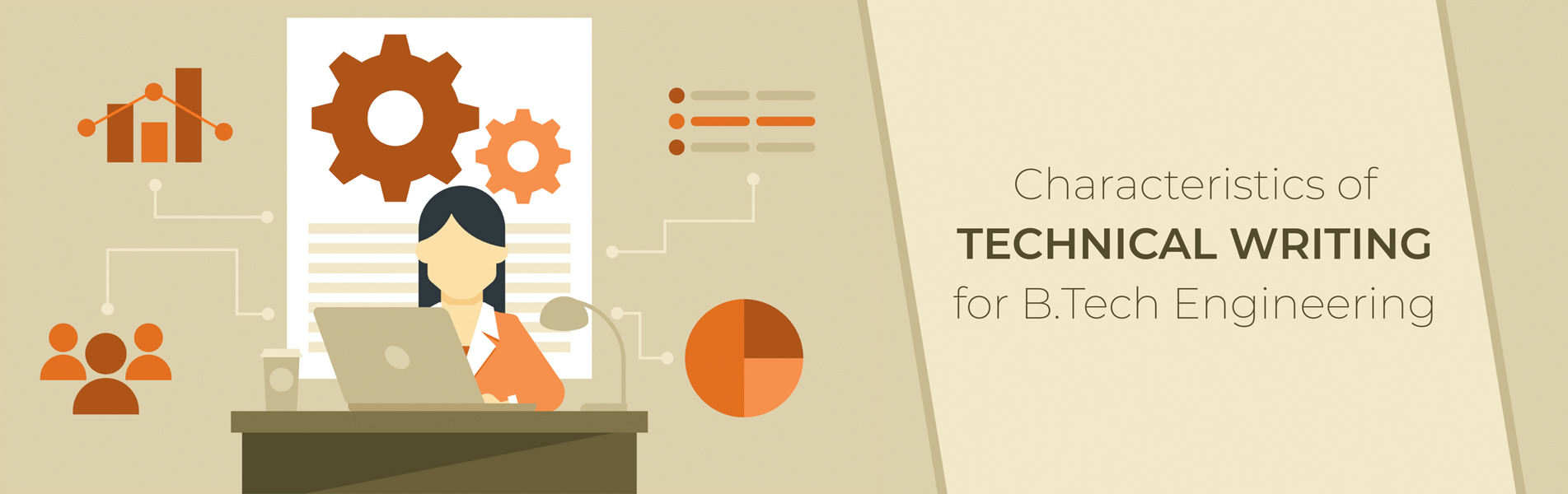 Characteristics-of-technical-writing-for-B-Tech-Engineering