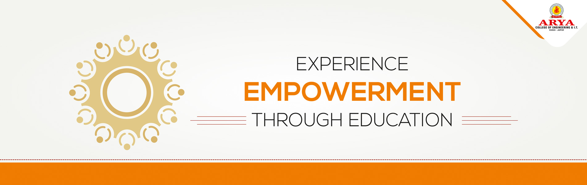 Experience-Empowerment-Through-Education