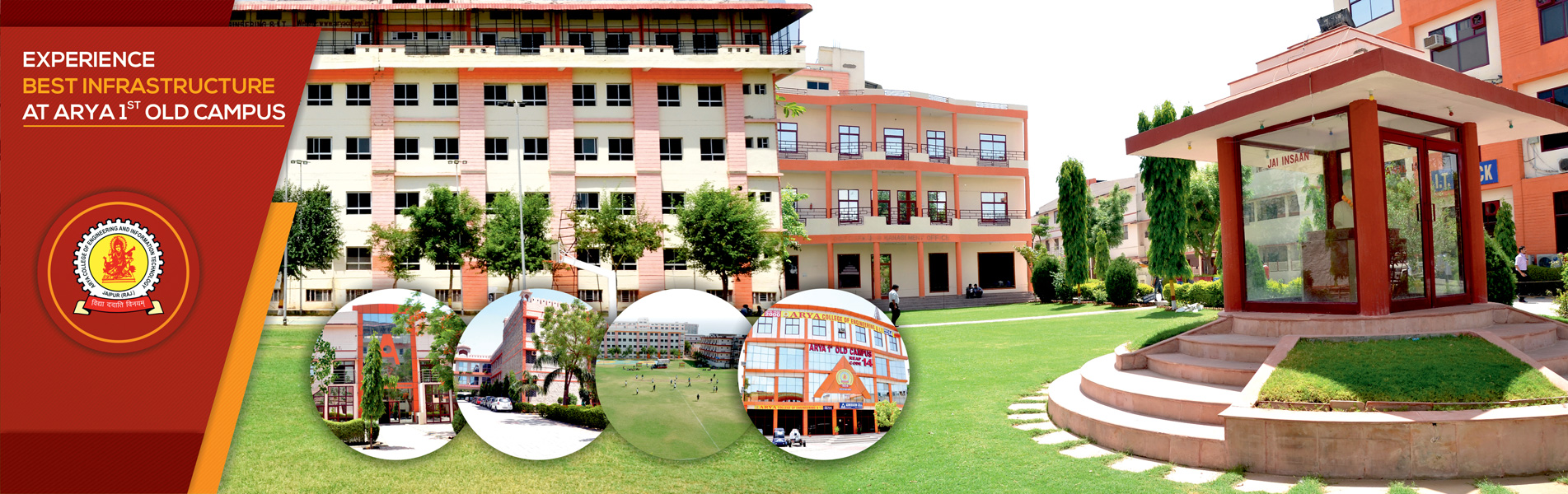 Experience-best-infrastructure-at-Arya-1st-Old-Campus